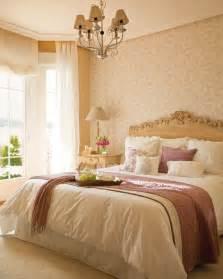 Feminine Bedroom Decorating Ideas feminine and romantic bedroom decorating ideas pictures to pin on