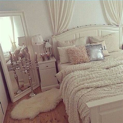 girly bedroom decor girly bedroom decorating ideas julia palosini