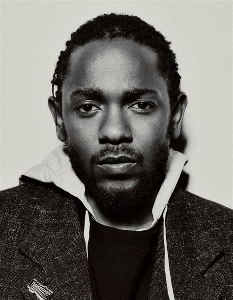 kendrick lamar interview kendrick lamar interview magazine