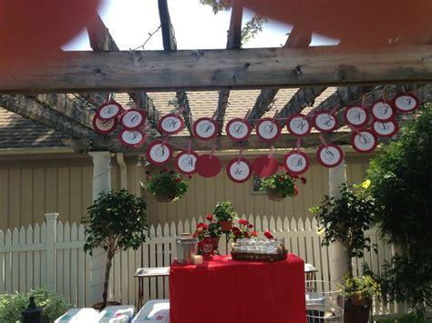 Wedding Congratulations In Italian by