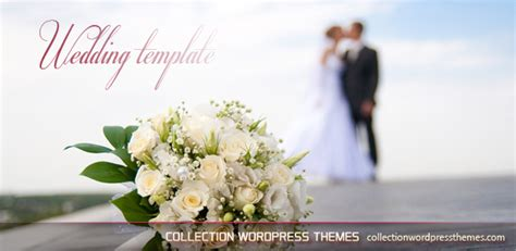 wedding psd templates free 5 beautiful wedding psd templates for free