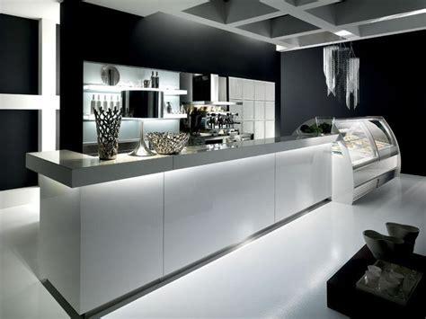 quartz bar top 1000 images about palladio stone quartz countertops
