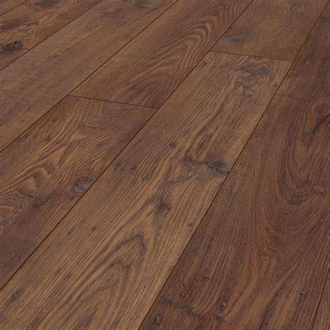 bakersfield chestnut flooring carpet vidalondon