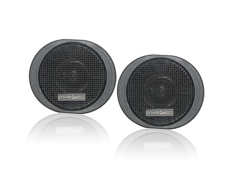 Promo Speaker Advance Duo 200 Superbass Promo speakers speaker systems powerbass pt 200 600w tweeters was listed for r249 00 on 13