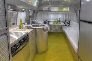 Upholstery Louisville Ky Airstream Inc Reports Strong Louisville Orders Rv Business