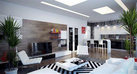 ev dekorasyon modelleri ev tasarımı fikirleri ve mobilyaları