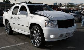 2016 chevy avalanche redesign 2016 best product reviews