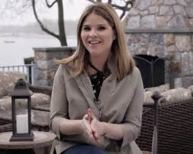 jenna bush make up jenna bush hager s kids are strong opinionated girls