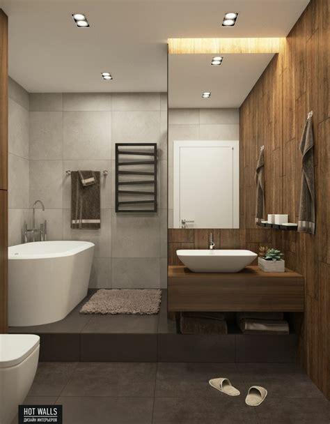 bäder einrichtungsbeispiele badezimmer einrichtungsbeispiele gt jevelry