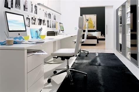 die modernsten home office einrichtungs ideen m 246 belhaus