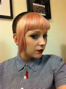 who cuts chelsea s hair 78 images about chelsea haircut on pinterest