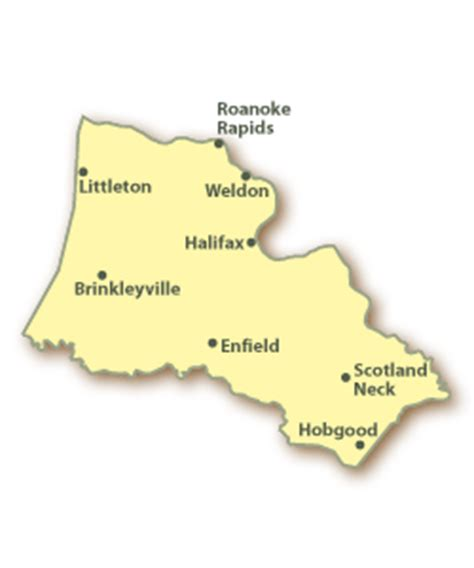 Halifax County Property Records Carolina Halifax County Real Estate Homes For Sale