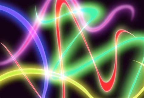 neon lights  cars  winlightscom deluxe interior
