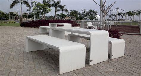 Urbanism Furniture by Furniture