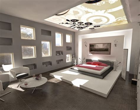 pop design for master bedroom home design lovely ceiling design of pop for master