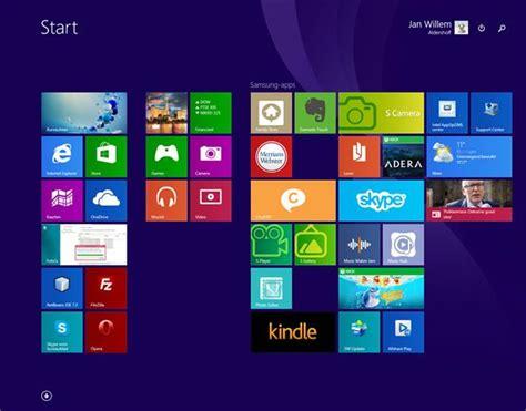 windows password reset media windows 8 1 update 2 now are avaible windows 8 password