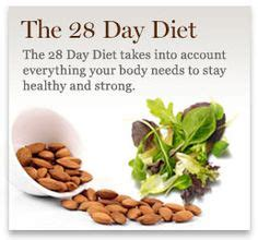 28 Day Detox Elimination Diet by The Simple Elimination Diet That Could Change Your