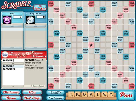 wa scrabble dictionary all categories saredown