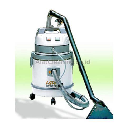 Mesin Clean kategori mesin cleaning