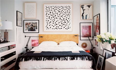 above bed decor 7 inspiring ideas for above the bed
