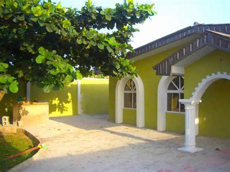 Bungalow Mit Innenhof by Courtyard Bungalow Ibadan Hotels In Ibadan Cometonigeria