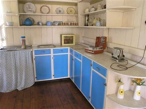 Retro Kitchen Worktops by Retro 1950s Kitchen Worktops Vintage Kitchen