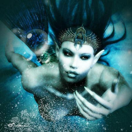imagenes de sirenas reales y bonitas historia de las sirenas sirenas en la mitolog 237 a griega