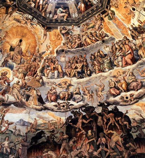 vasari s art in tuscany giorgio vasari and italian renaissance