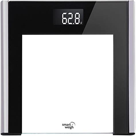 where to buy a bathroom scale where to buy the best bathroom scale aa batteries review 2017 furniture review