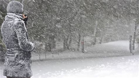 cafe tempesta di neve temp 234 te de neige en abitibi t 233 miscamingue de 20 224 25 cm