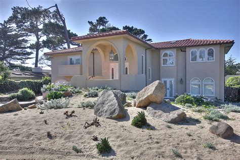 view pebble ca home for sale