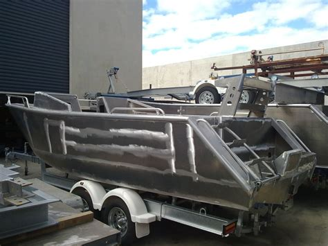 bowrider boats for sale western australia new oceanic fabrication 6 1 bowrider power boats boats