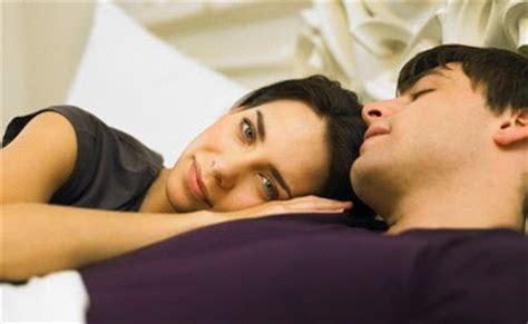 Telat Menstruasi Tapi Tidak Melakukan Hubungan Intim Solusi Saya Menjawab Semua Pertanyaan Anda Tips Dan