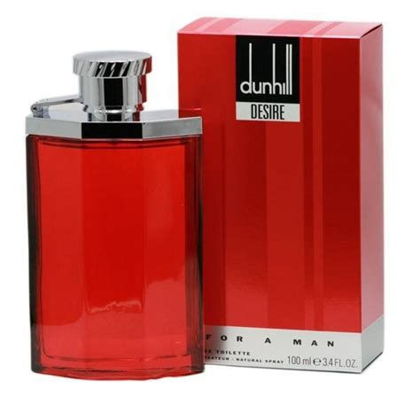 Parfume For masculine dunhill perfume for cosmetic ideas cosmetic ideas
