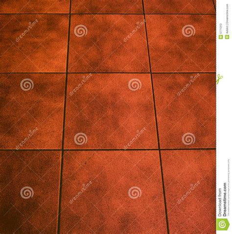 Floor tile stock image. Image of cream, pale, pitted