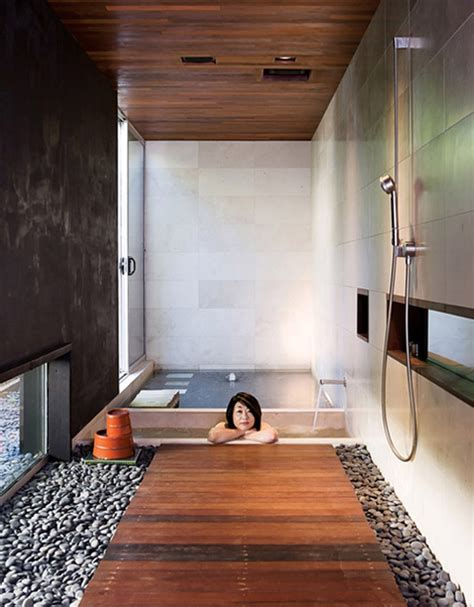17 best ideas about japanese bathroom on japanese bath japanese soaking tubs and