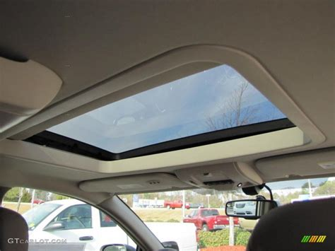 nissan quest sunroof 100 nissan quest sunroof weathertech sunroof wind