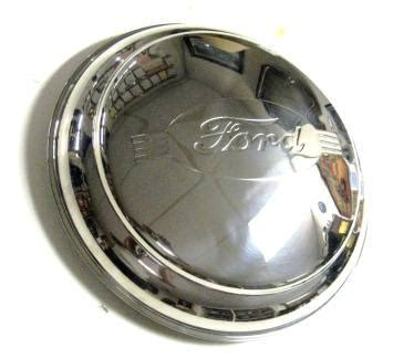 earlyfordstore  ca early ford parts  original nos quality reproduction ford parts