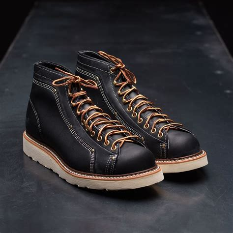 Wing Boots Leather Original 775 best original boots style images on