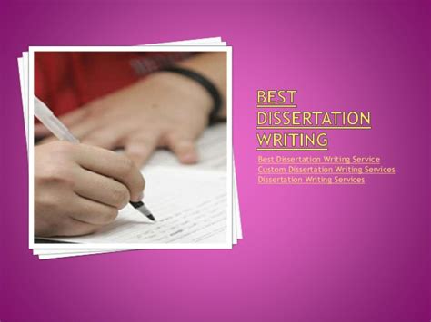 best paper for thesis printing about pay you to write my essay on purevolume