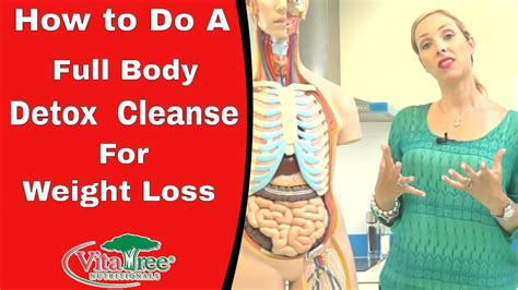 Best Detox To Do by How To Do Detox Cleanse Best Detox Cleanse For
