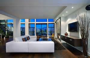 Modern Office Furniture Dallas by Un Anno Di Salotti E Soggiorni Come Organizzare La Zona