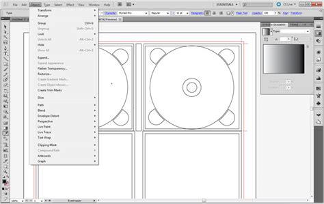 adobe illustrator cs6 uninstaller adobe illustrator cc free download