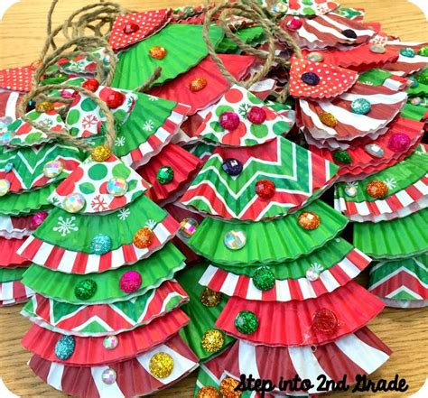 1000 ideas about school christmas party on pinterest
