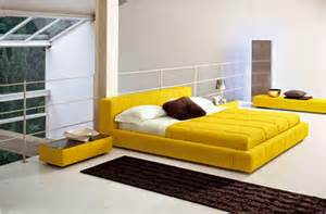 Ideas with married couple bedroom ideas also couples bedroom