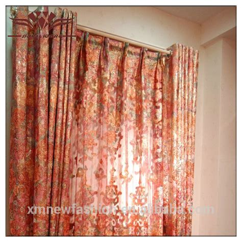 quality curtain fabric dorma plum bloomsbury lined pencil pleat curtains jacquard