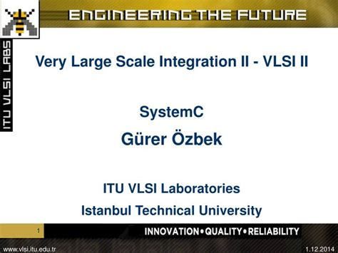 large scale integration pdf large scale integration vlsi systems 28 images vlsi large scale integration ppt large scale