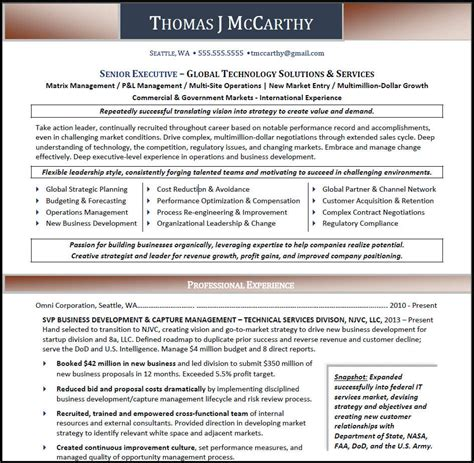 Resume Creat by How To Create A Resume