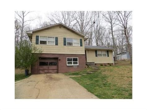 30187 houses for sale 30187 foreclosures search for reo