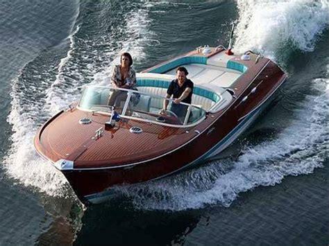 riva yacht open boat riva aquarama inautia inautia